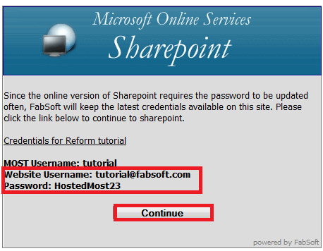 Reform15 Most SharePoint 27.png