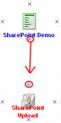 Reform15 SharePoint 15.png