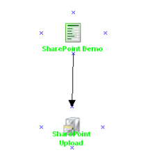 Reform15 SharePoint 28.png