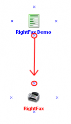 Reform15 RightFax 14.png