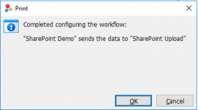 Reform15 SharePoint 30.png