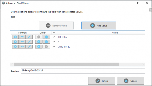 UPD-Concatenating Multiple Fields Dialog.png