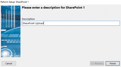 Reform15 SharePoint 14.png